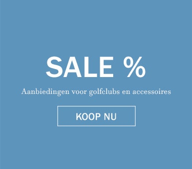 NordicaGolf Sale
