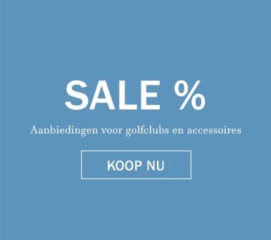 NordicaGolf Sale
