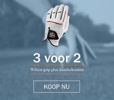Handschoenen - 3 Voor 2