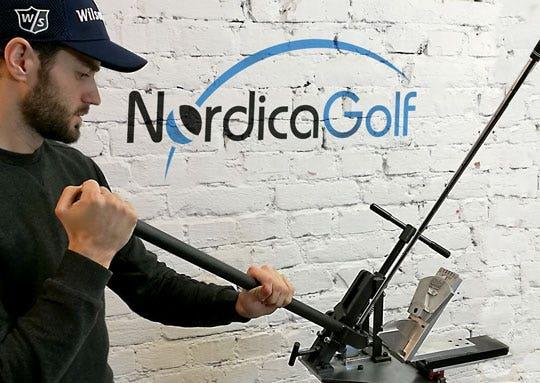 Wij passen uw golfclubs op maat, zonder extra kosten!